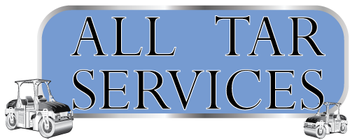 All Tar Services